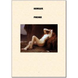 Phèdre [Livre numérique]